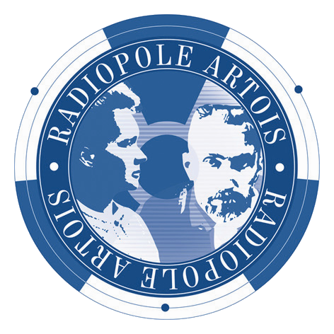 Radiopole Artois Arras - Imagerie Espace Artois Santé
